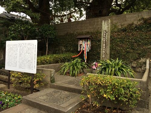 山王神社5