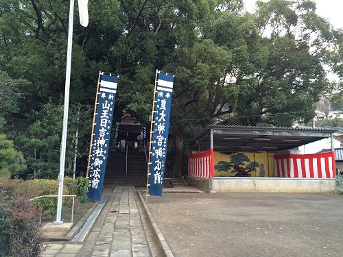 山王神社7