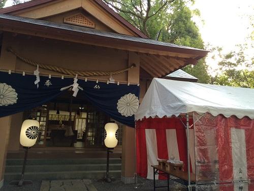 山王神社8