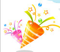 free-vector-celebration-icons-full-view - コピー (3)