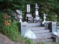 2015-08-02haka-001.jpg
