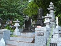 2015-08-02haka-002.jpg