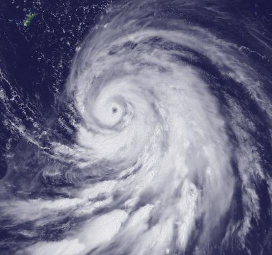 typhoon10.jpg