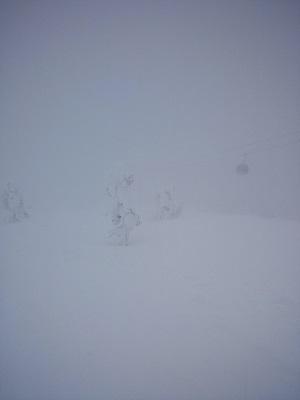 阿仁スキー場3