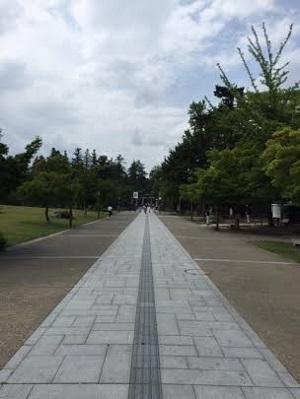 上杉神社建造物 (3)