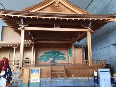 上杉神社建造物 (5)