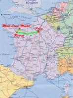 france-railway-map-1.jpg