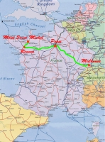france-railway-map-2.jpg