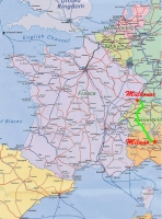 france-railway-map-3.jpg