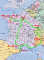 france-railway-map-all.jpg