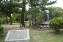 福山城19