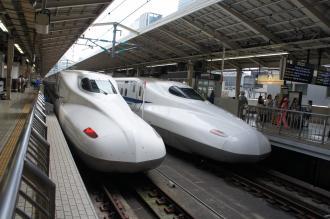 train201501.jpg