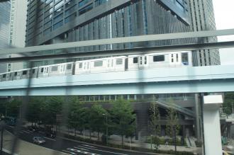 train201502.jpg