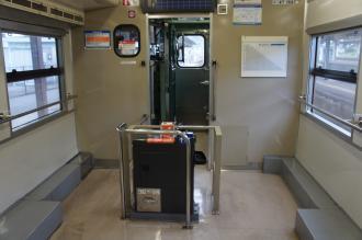 train201505.jpg