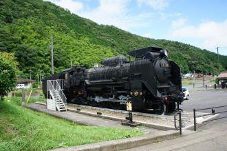 train201506.jpg