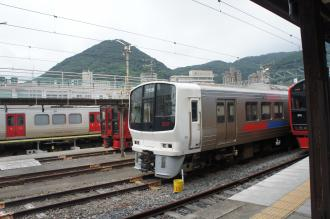 train201508.jpg