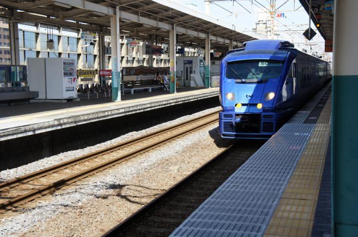 train201509.jpg