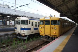train201510.jpg
