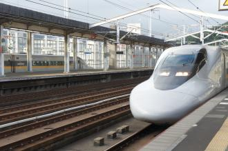 train201511.jpg