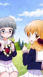 i_a326985 kohashi_wakaba kurokawa_mao mashiba_nao megane noda_yasuyuki seifuku thighhighs tokita_moeko wakaba_girl
