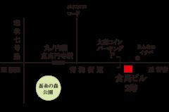 ロータス地図