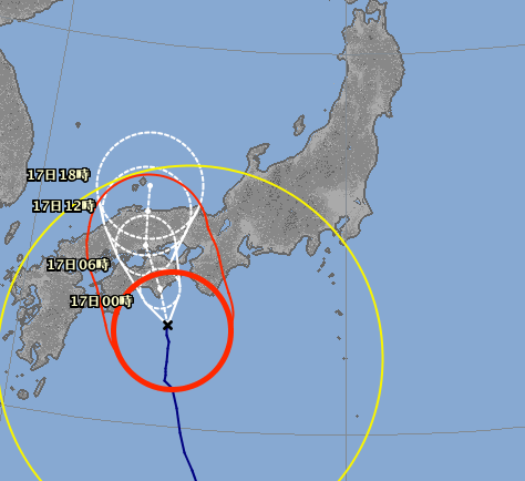 taifuu11go9.png