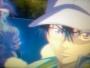 HNI_0100_20150707015356ee2.jpg