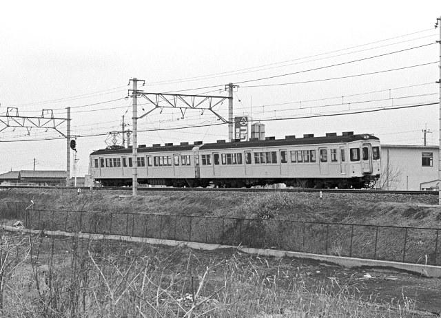 486-4.jpg