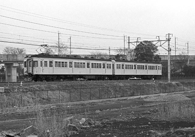 486-5.jpg