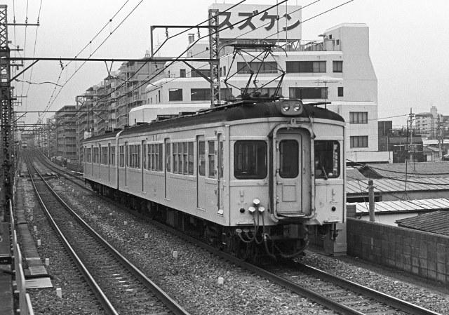 486-9.jpg