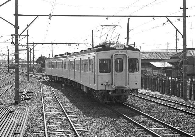 489-8.jpg