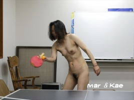 裸卓球IMG_3895