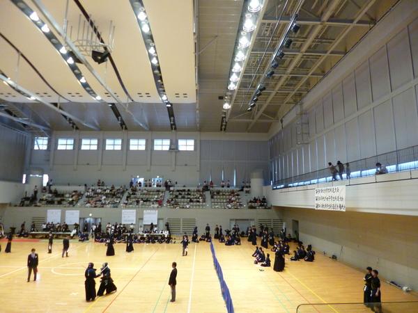 南九大会2015