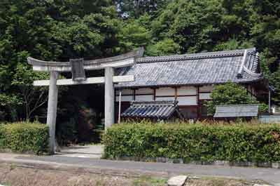 15.6.23博西神社