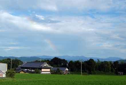 15.7.24虹