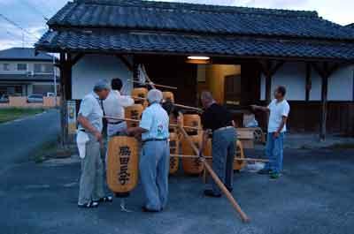 15.7.24脇田神社