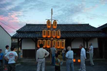 15.7.24脇田神社4