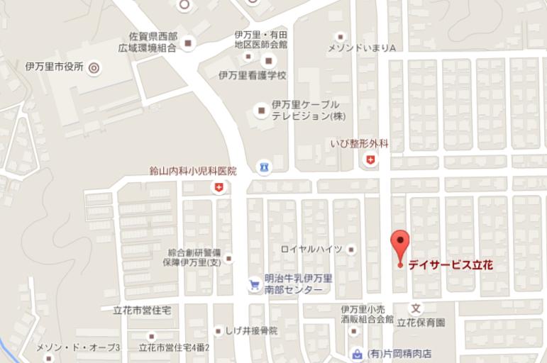 SnapCrab_NoName_2015-7-16_23-1-8_No-00.png