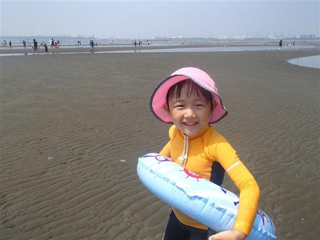 江戸川祭り