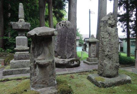 kasatoba 201507