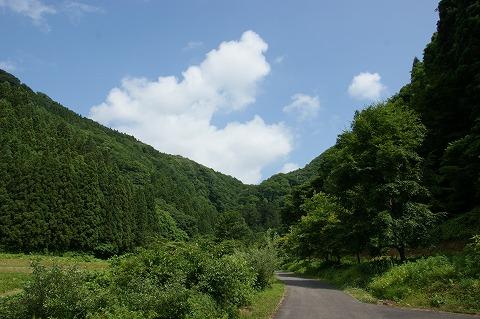 玉簾の滝DSC05064