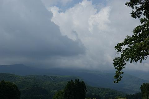 玉簾の滝DSC05067