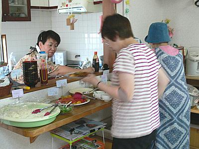 編集_04