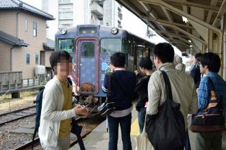 shinkan2015_001.jpg