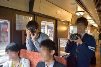 shinkan2015_003.jpg