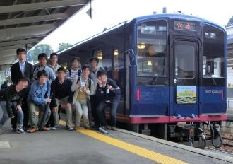 shinkan2015_004.jpg