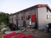 新越山荘1