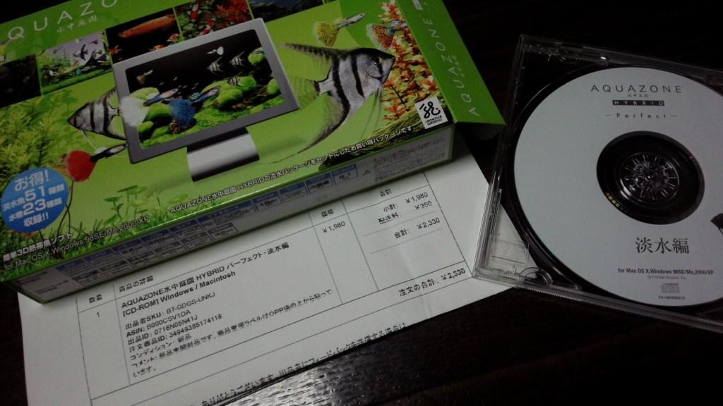 DSC_3058.jpg