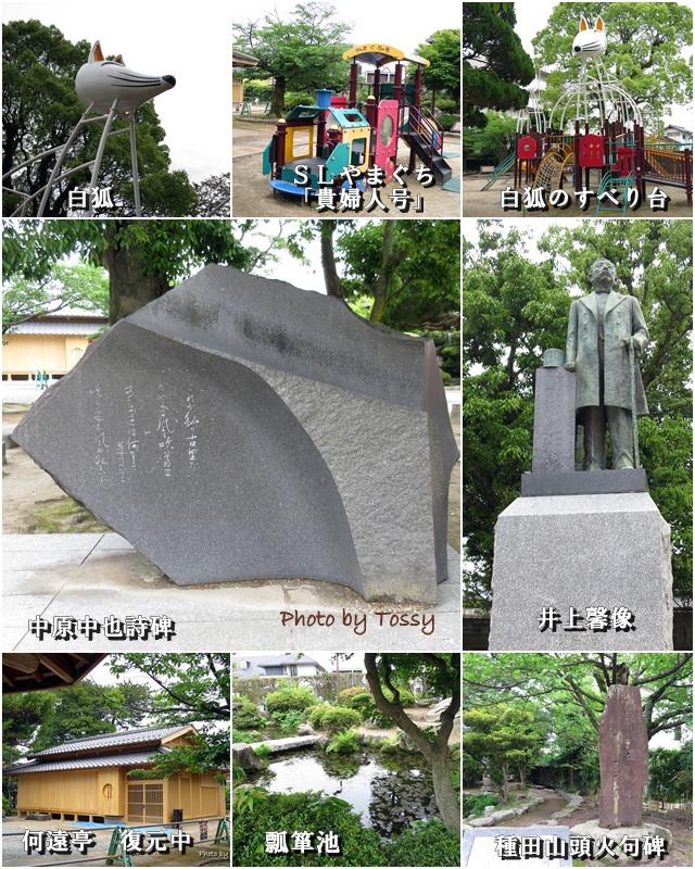 井上公園2