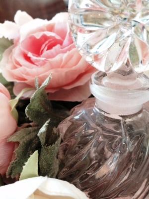 fragrance2shukusho.jpg